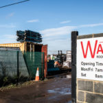 Baldock Branch - Watts Roofing Supplies
