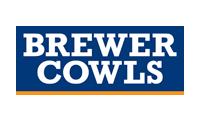 Brewer Cowls Logo