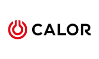 Calor Logo