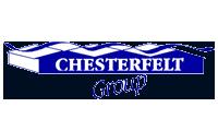 Chesterfelt Logo