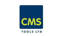 CMS Tools Ltd Logo