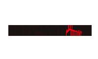 Easytrim Logo