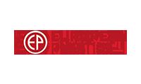 European Plastics logo