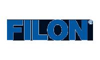 Filon Logo
