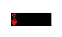 IKO Group Logo