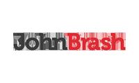 John Brash logo