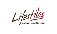 Lifestiles Logo