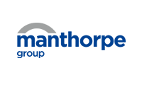 Manthorpe Logo