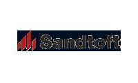 Sandtoft Logo