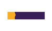 Trimform Logo