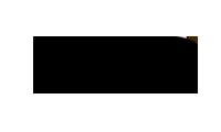 William Blyth Logo