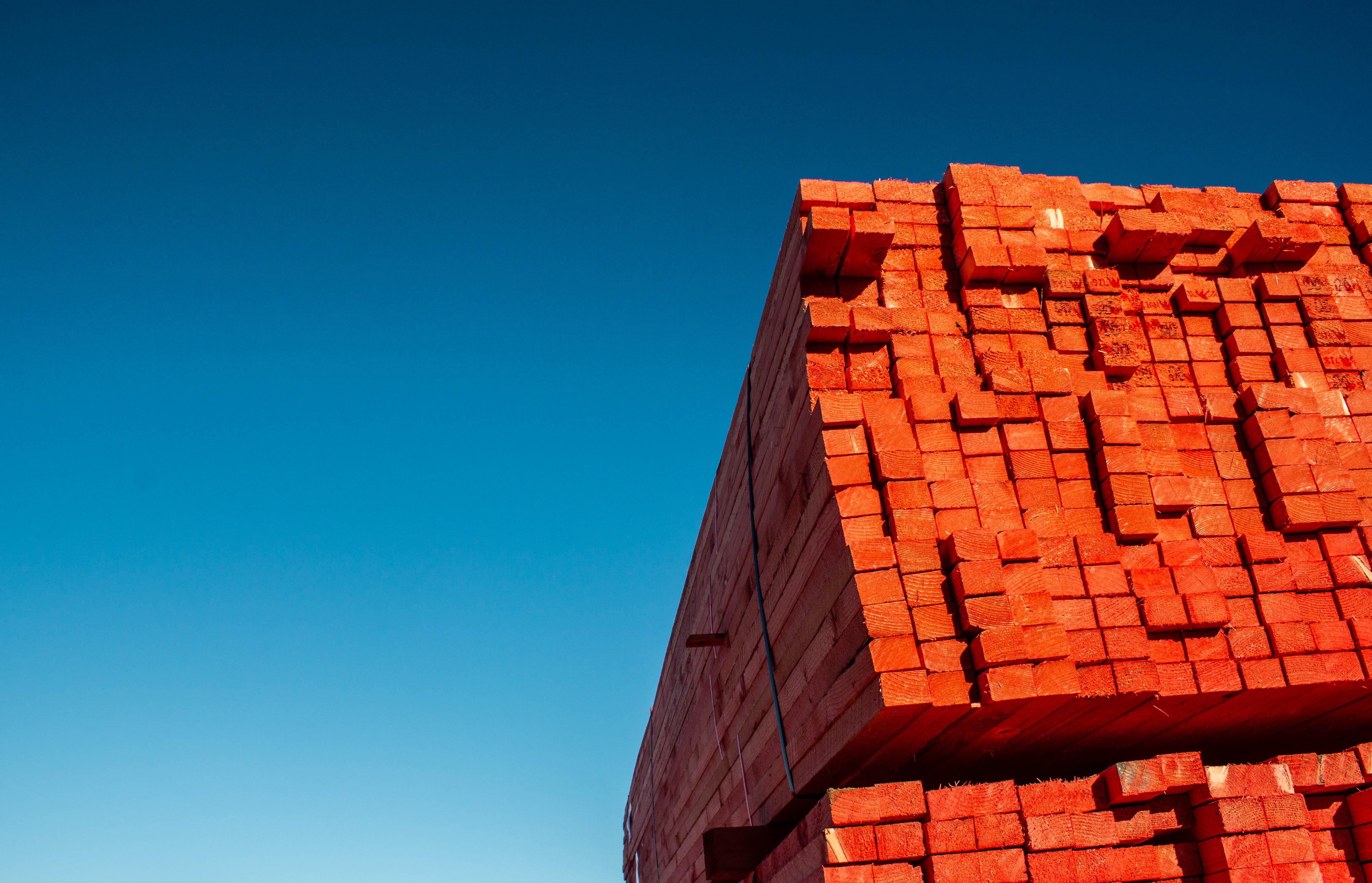 Batten & Timber - Watts Roofing Supplies