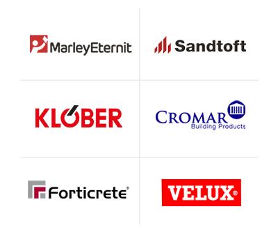 bannersuppliers