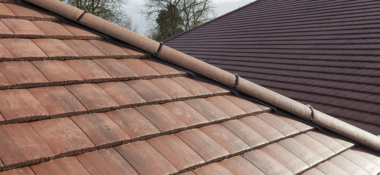 Marley Watts Roofing Supplies