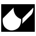 Roofline Icon Vector