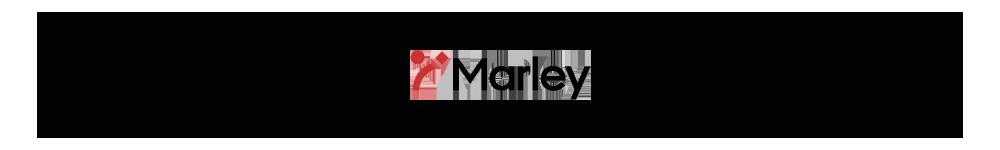 marley001