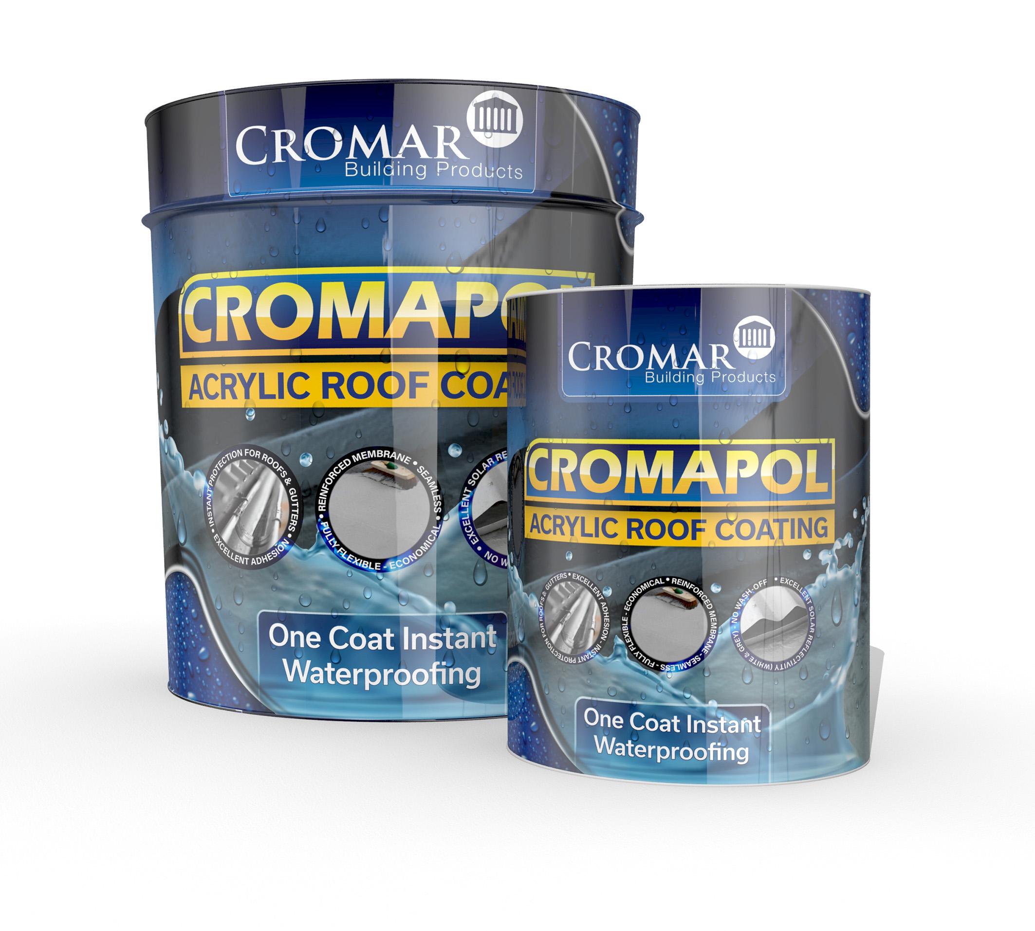 cromapl-5kg-20kg-2019-tins-3d